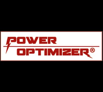 sample powersafe
